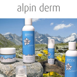 Alpin Derm